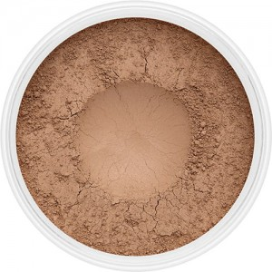 ECOLORE Bronzer - Diani No.284 4 g